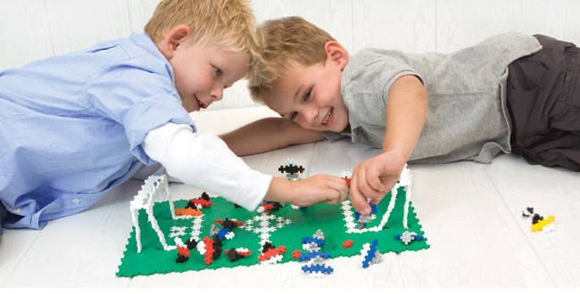 益智 玩具 積木 玩具 創意 玩具 diy