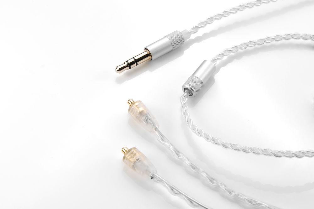 LEAR 升級版C2系列耳機線現已有售及門市可