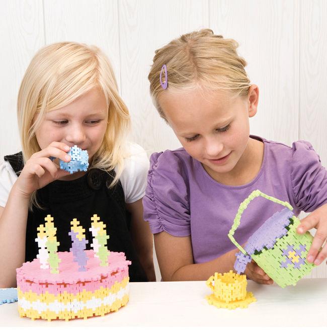 創意 玩具 寵物 玩具 積木 玩具