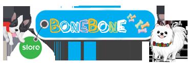 BONEBONE