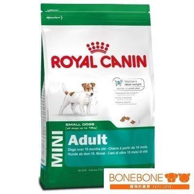法國皇家Royal Canin/PR27 小型成犬15kg