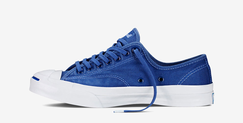 converse jack purcell gray  converse jack