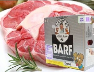 【Dr.B原廠】巴夫 BARF 生肉 牛肉/一盒 免運 (狗糧)急凍保鮮/生食肉片 新鮮肉餅 下標前請詢問現貨/商品為冷凍配送需單筆寄出