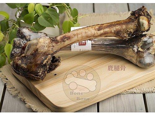 100% Natural Farm 紐西蘭天然零食/天然鹿腿骨/狗狗零食/寵物點心