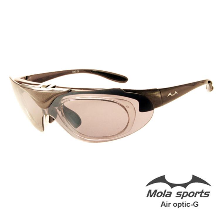 23b19d0830d5 Best Rx Sunglasses For Cycling | Louisiana Bucket Brigade