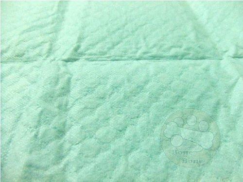 經濟型寵物尿布/寵物尿布/狗狗尿墊/L25片/M50片/S100片