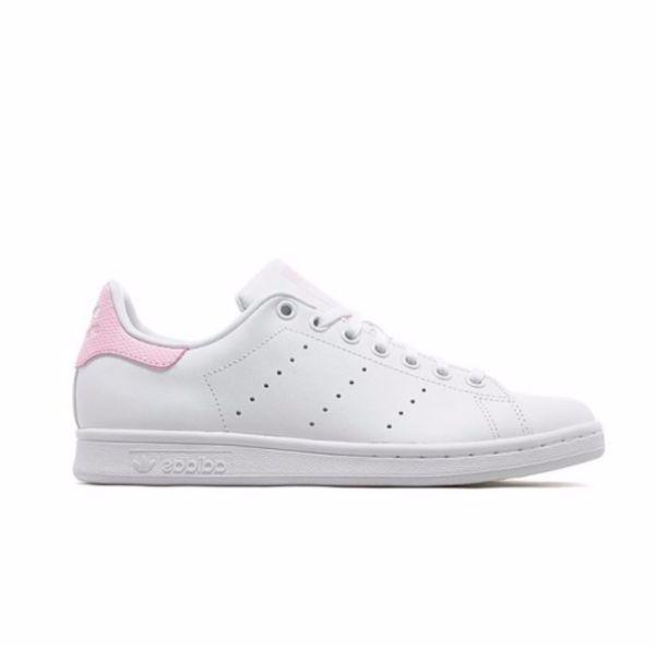 denmark adidas stan smith baby pink a7af1 ec226 e41c9fead