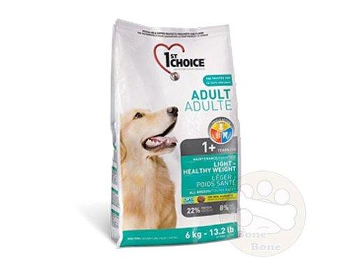 加拿大瑪丁-成犬減重配方/狗狗飼料/預防心血管疾病2.72kg