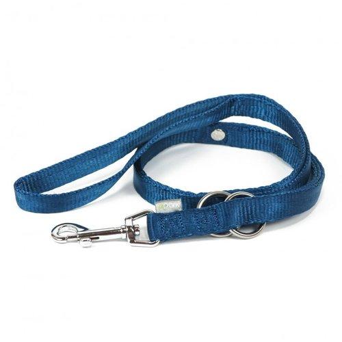 PPark  二用拉繩(長拉/短拉) 海軍藍/四種尺寸