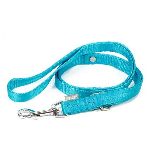 PPark  二用拉繩(長拉/短拉) 湖水藍/四種尺寸