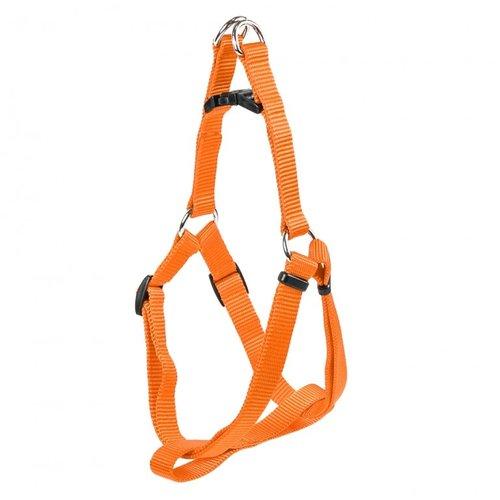 PPark 簡易胸帶拉繩組 橘色/三種尺寸
