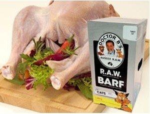 【Dr.B】巴夫 BARF 生肉 火雞口味/一片 (貓糧) 急凍保鮮/生食肉片 新鮮肉餅 生食肉餅/商品為冷凍配送需單筆寄出