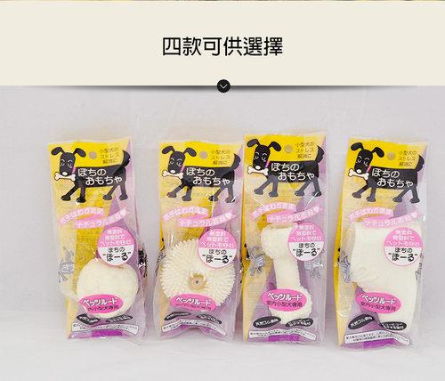 Petz Route 沛滋露 乳膠玩具 嗶嗶玩具 刺蝟/啞鈴/足球/鞋型 狗玩具 寵物玩具