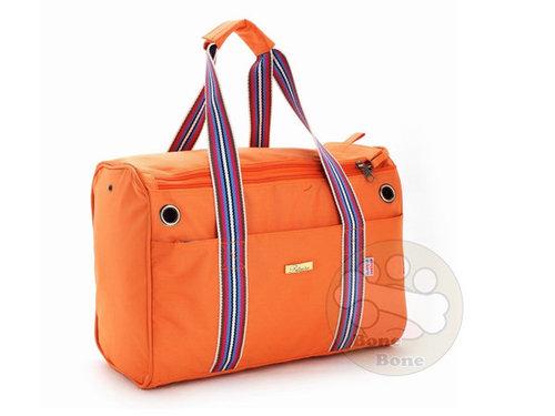 特價490元-日式輕巧寵物外出包(6色可選) 狗狗包包/小狗包包/外出提籠/寵物包包/寵物提袋