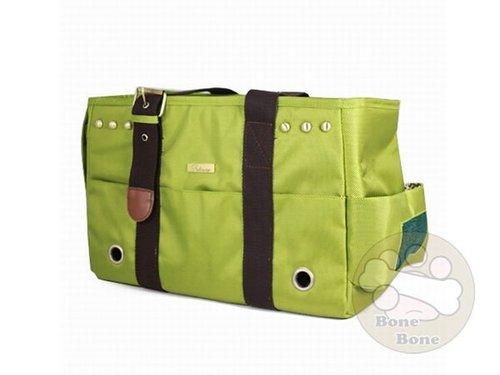 美國風寵物外出包(六色可選) 狗狗包包/小狗包包/外出提籠/寵物包包/寵物提袋