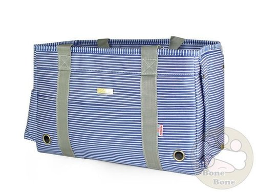 日系風(加大)寵物外出包(四款可選) 狗狗包包/外出提籠/寵物包包/寵物提袋