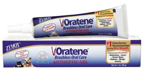 美國biotene 白樂汀 新 三酵合一潔牙軟膏 牙膏/天然酵素去除牙菌斑,醫生推薦oratene寵物牙膏