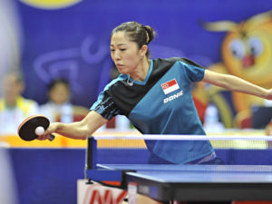 basic biomechanics of table tennis strokes Table tennis strokes and technique questions answered by pingskills   practicing basic strokes alone, 1 year ago slice stroke, 1 year ago dealing with  low  china's top players backhand mechanics, 1 year ago forehand top spin .