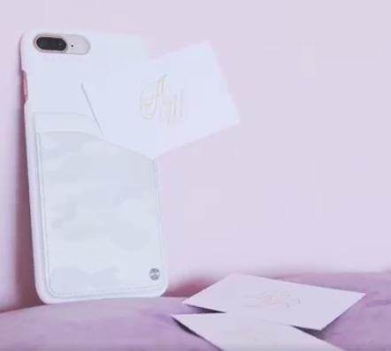 PEGACASA手機殼,iphone手機殼
