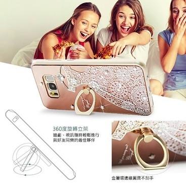 施華洛世奇手機殼,水晶手機殼