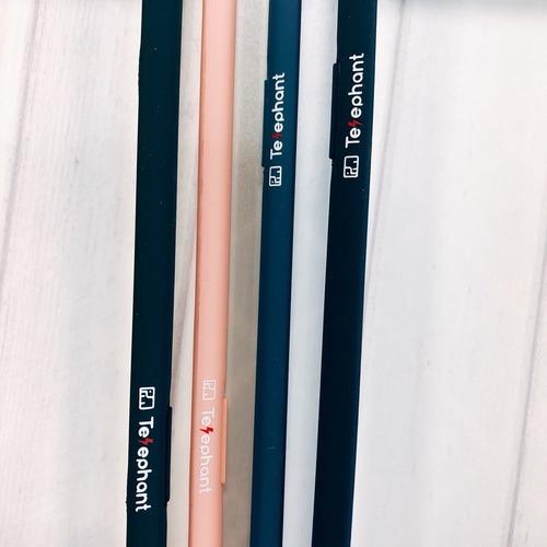 Telephant太樂芬,NMDER,太樂芬手機殼