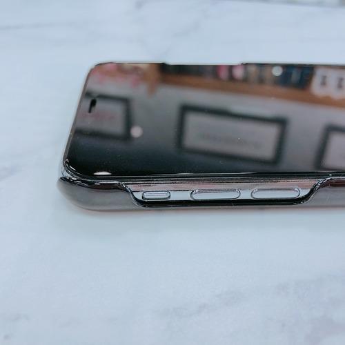 MonCarbone,MonCarbone手機殼