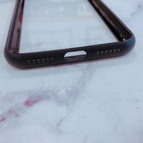 康寧玻璃手機殼