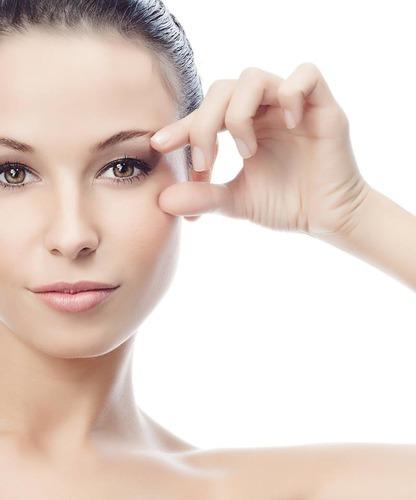 膠原蛋白流失讓皮膚乾燥-膠原蛋白流失症狀