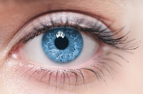 膠原蛋白流失影響眼睛-膠原蛋白流失怎麼辦