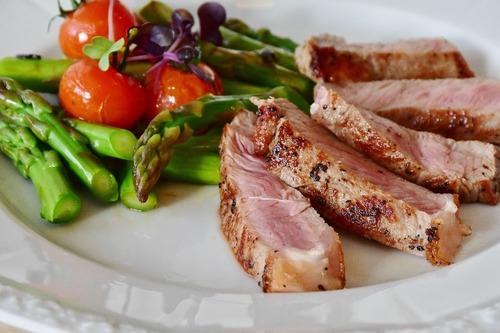 市售膠原蛋白成分-膠原蛋白是什麼做的